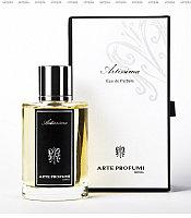 Arte Profumi Artissima парфюмированная вода объем 100 мл (ОРИГИНАЛ)