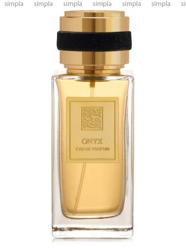 Signature Onyx парфюмированная вода объем 100 мл (ОРИГИНАЛ)