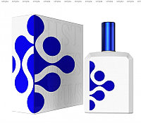 Histoires de Parfums This is not a Blue Bottle 1.5 Yang парфюмированная вода объем 15 мл тестер (ОРИГИНАЛ)