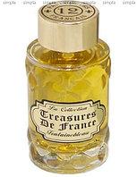Les 12 Parfumeurs Francais Fontainebleau парфюмированная вода объем 30 мл (ОРИГИНАЛ)
