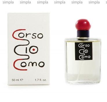 10 Corso Como парфюмированная вода объем 100 мл тестер (ОРИГИНАЛ)
