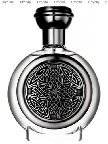Boadicea The Victorious Ethereal парфюмированная вода объем 100 мл тестер (ОРИГИНАЛ)