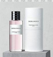 Christian Dior Dioramour парфюмированная вода объем 125 мл (ОРИГИНАЛ)