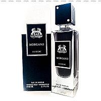 Arabic Perfumes Morgano Extreme парфюмированная вода объем 80 мл (ОРИГИНАЛ)