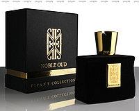 Vivant Noble Oud парфюмированная вода объем 100 мл (ОРИГИНАЛ)