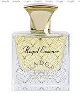 Noran Perfumes Kador 1929 Prime парфюмированная вода объем 100 мл тестер (ОРИГИНАЛ)