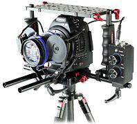 Proaim e-Focus EF-PRO автофокус для DSLR, фото 1