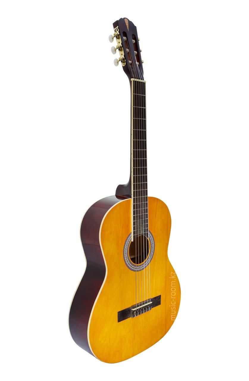 Классическая гитара Joker FS-3925