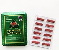 Super Black Ant King 12 таблеток/уп муравей