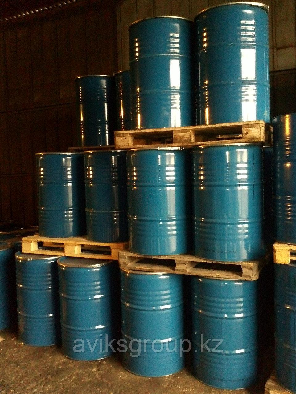 Смазка АВИКС ИП-1 (л;з) 170 кг
