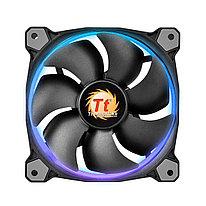 Кулер для кейса Thermaltake Riing 14 LED RGB Switch