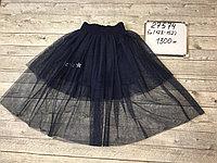 Юбка-шорты, фото 1