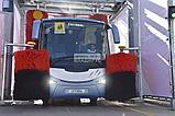 HW'EXPRESS: автомойка для грузового транспорта и автобусов, фото 2