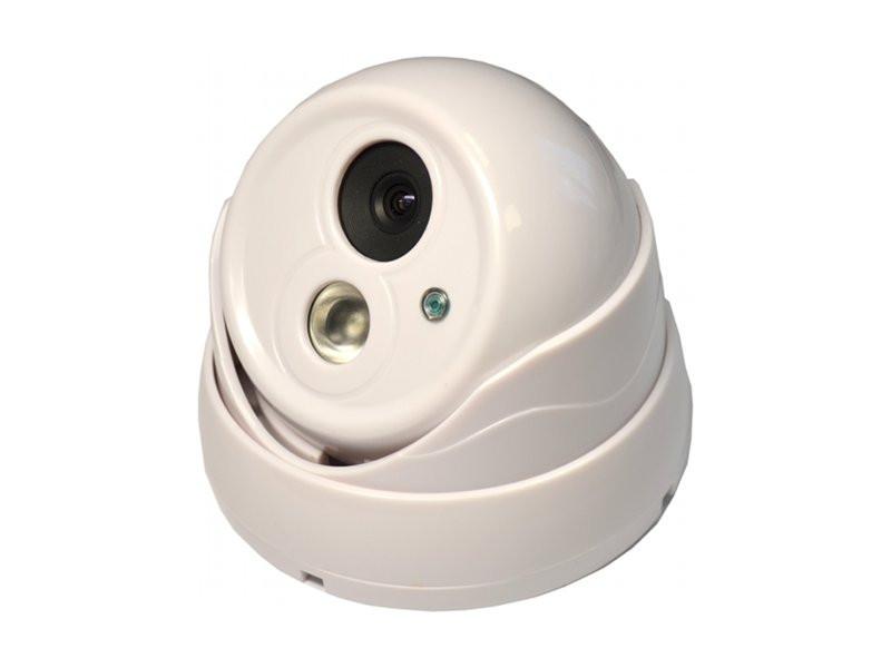 IP камера видеонаблюдения SAR-BW111 DC