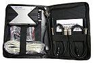Двухканальный USB осциллограф приставка ACUTE TS2212F, фото 2