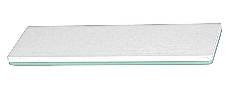 Брусок японский водный Shapton, Р500