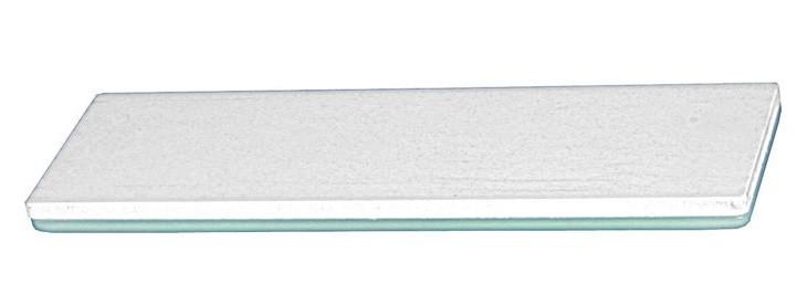Брусок японский водный Shapton, Р1000