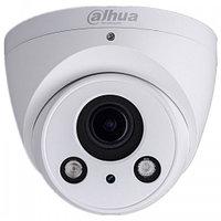 4 Мп IP-видеокамера DAHUA IPC-HDW2431RP-ZS