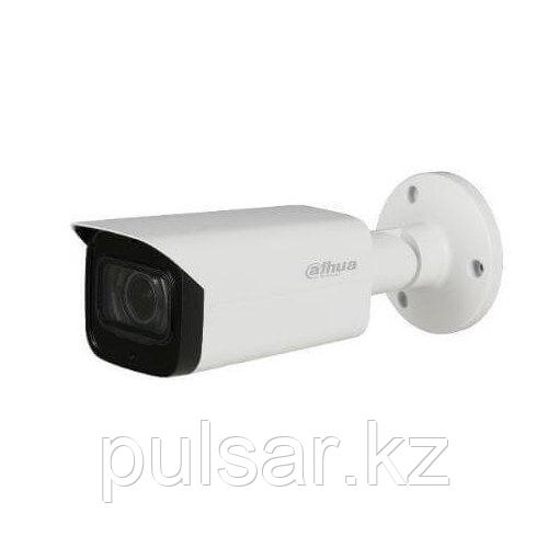 2 Мп IP-видеокамера DAHUA IPC-HFW2231TP-ZS