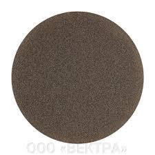 Круг шлифовальный наждачный 150 мм