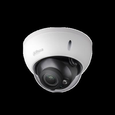 2 Мп IP-видеокамера DAHUA IPC-HDBW2231RP-ZS