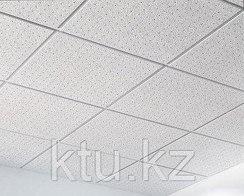 Потолок подвесной типа Армстронг