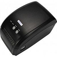 Чековый принтер Rongta RP80US