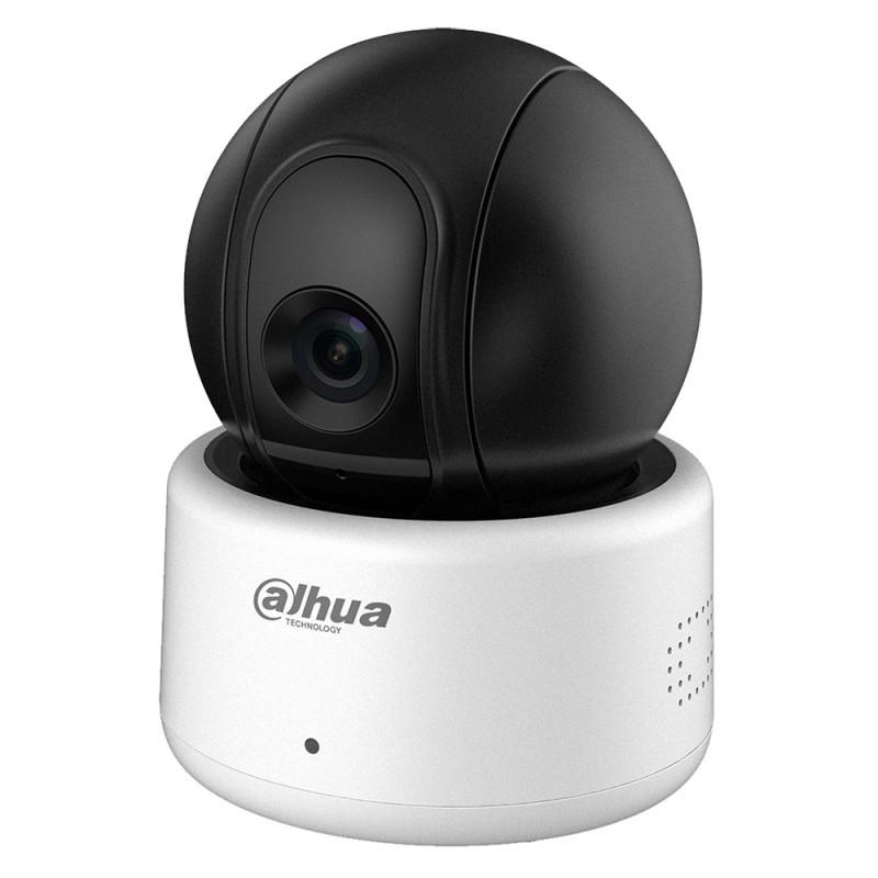 2 Мп Wi-Fi камера DAHUA IPC-A22P