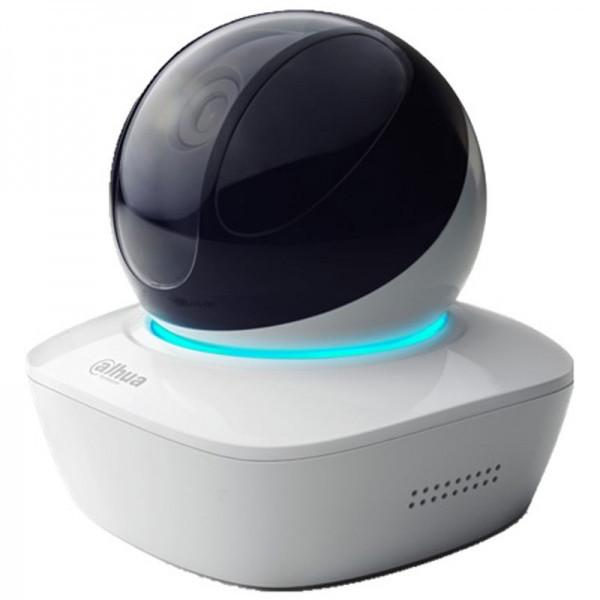4 Мп Wi-Fi камера DAHUA IPC-A46P