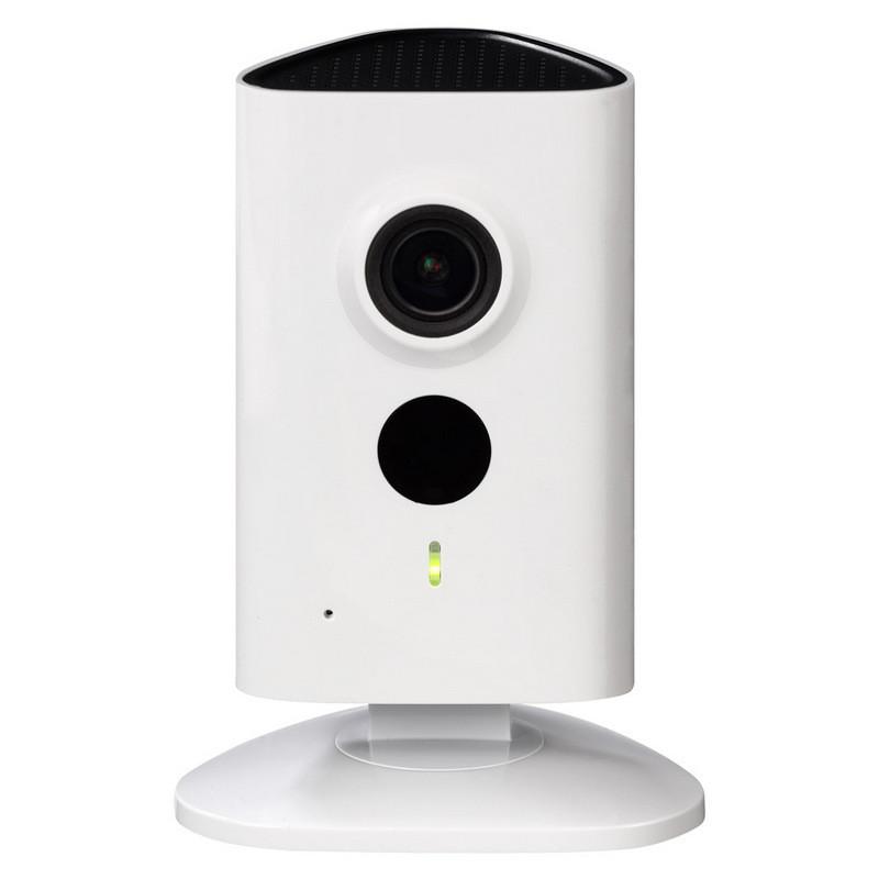 3 Мп Wi-Fi камера DAHUA IPC-C35P