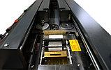 Машина термоклеевая FRONT DX-J60A4, фото 7