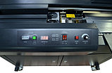 Машина термоклеевая FRONT DX-J60A4, фото 8