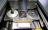 Машина термоклеевая FRONT DX-J60A4, фото 9
