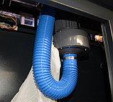 Машина термоклеевая FRONT DX-J60A4, фото 10