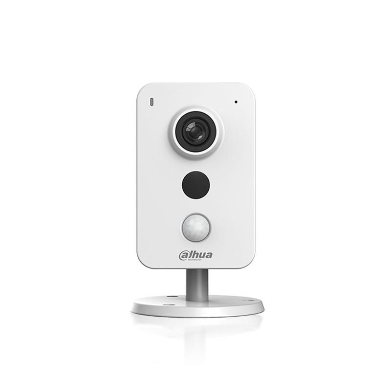1.3 Мп Wi-Fi камера DAHUA IPC-K15P