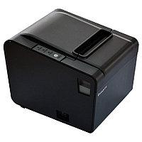 Принтер чековый Rongta RP326US