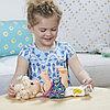 Hasbro Baby Alive C0963 Малышка хочет есть, фото 3