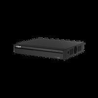 4х-канальный цифровой видеорегистратор DAHUA XVR4104HS-X1