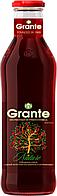 Сок Grante натуральный гранатовый неосветленный прямого отжима