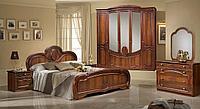 Мебель для спальни Щара 4Д