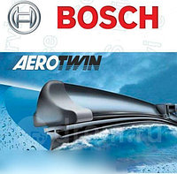 """Дворники """"Bosch ATW"""" (пара), 650мм /26 400мм /16 Renault Kaptur, H4M в Алматы"""
