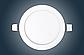 Светильник Спот-Y 15W 1200Lm 6500K внутренний, круглый, с драйвером, фото 2