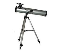 Телескоп-рефлектор астрономический F70076
