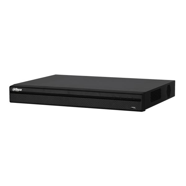 32х-канальный цифровой видеорегистратор DAHUA XVR4232AN-X