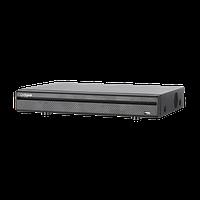 16ти-канальный цифровой видеорегистратор DAHUA XVR5116H-4KL-X