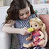 Hasbro Baby Alive C0957 Малышка у врача, фото 3