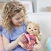 Hasbro Baby Alive C0957 Малышка у врача, фото 4