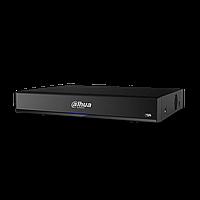8ми-канальный цифровой видеорегистратор DAHUA XVR7108HE-4KL-X