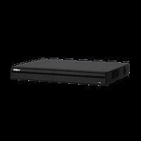32х-канальный цифровой видеорегистратор DAHUA XVR5232AN-X