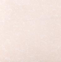 КЕРАМОГРАНИТ 60смХ60см Розовый под мрамор разводами